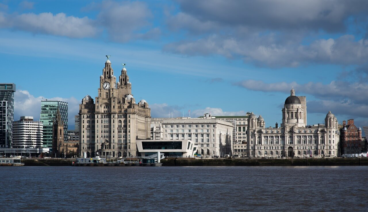 north-west-property-hot-spots-liverpool