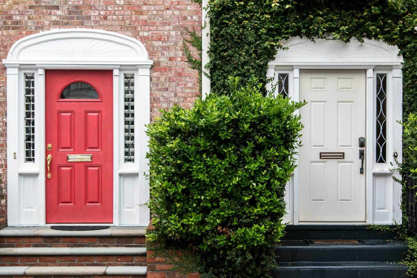 Commercial Property Leasehold Vs Freehold